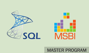 msbi sql training combo course
