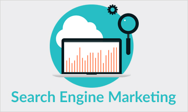 Search Engine Marketing SEM Training Image