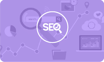 Search Engine Optimization (SEO) Training