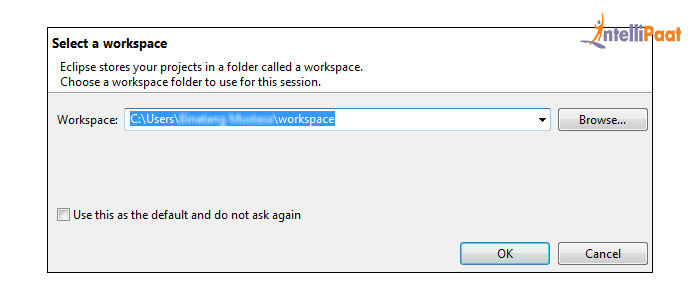Step 4 Configure Eclipse IDE