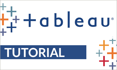 tableau tutorial learn tableau from experts intellipaat
