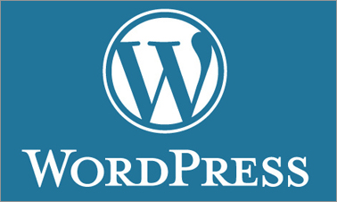 Wordpress Training Image