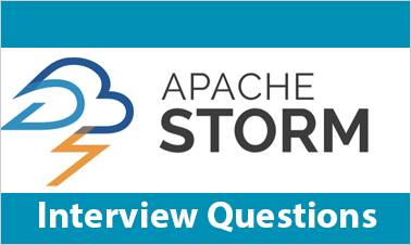 apache storm interview questions