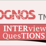 cognos TM1 Interview Questions