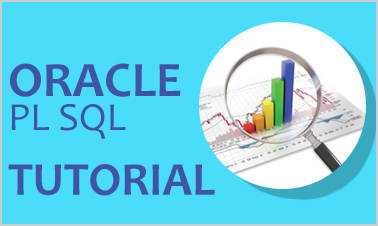 oracle Tutorial