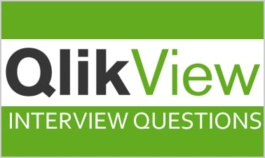 analytical interview questions and answers