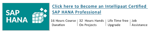 Sap hana Interview question