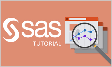 sas tutorial