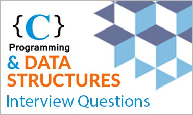 C-Data-Structures-interview-questions