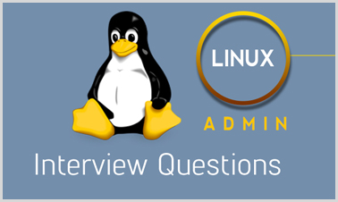 it support interview questions