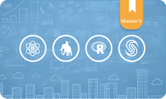 Data Science, R, Mahout, SAS Training – Combo Course
