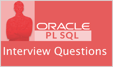 oracle pl sql interview questions