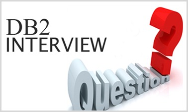 And answers experienced questions for pdf interview mysql