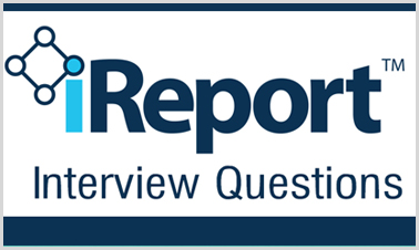 Interview Question | Top Ireport Interview Question And Answers For 2018