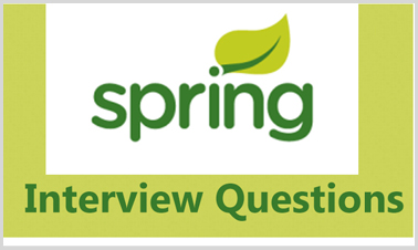 J2ee Interview Questions And Answers For Freshers Pdf