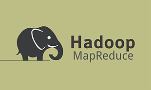 hadoop mapreduce Training
