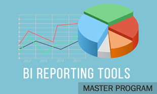 BI Reporting tool Training