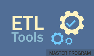 ETL Tool Training