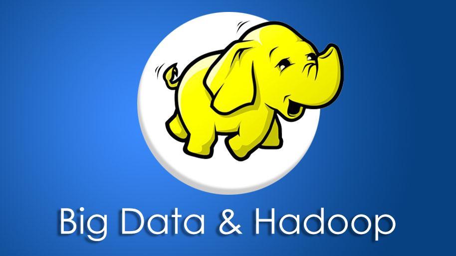 Learn hadoop tutorial javatpoint.
