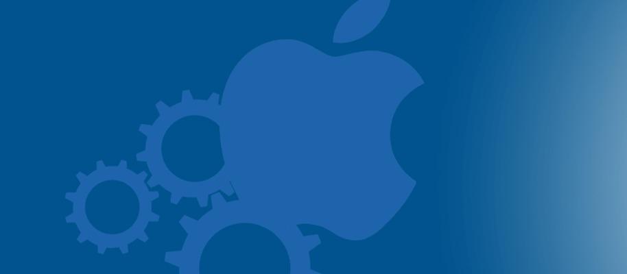 Ios programming tutorial | learn ios programming.