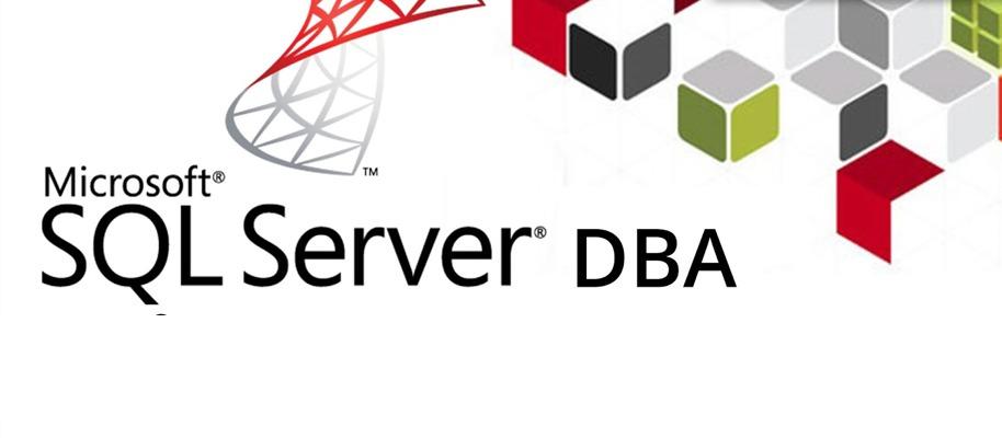 Oracle 11g dba video tutorial download.