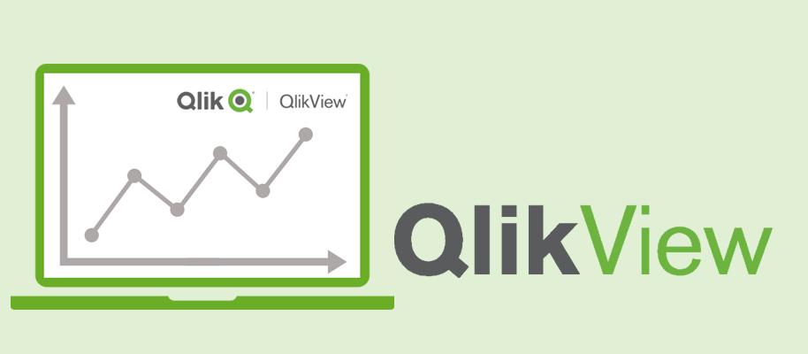 Free Qlikview Video Tutorial | Intellipaat