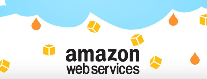 AWS Tutorial