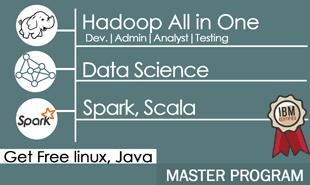 hadoop-spark-scala