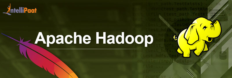 Overview of Apache Hadoop