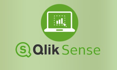 Qliksense Training