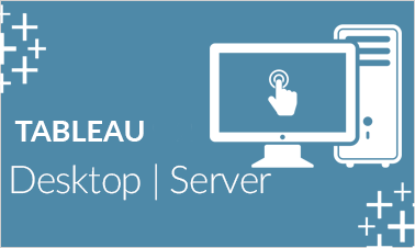 tableau-desktop-server-training