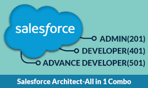 salesforce-combo