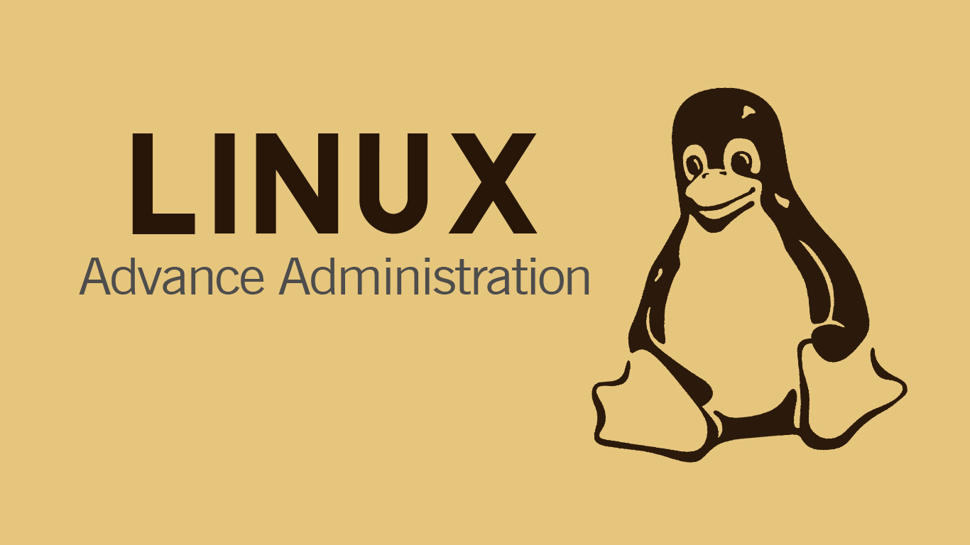Linux administration training online course learn linux linux administration training online course learn linux intellipaat baditri Images