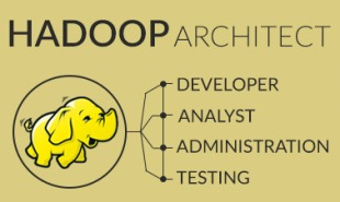 Hadoop Training chicago