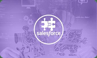 Salesforce Integration Training (Salesforce Apex Training)