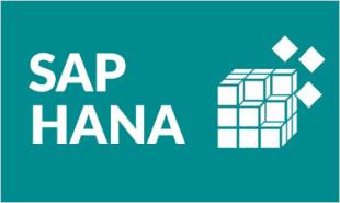 Sap Hana Training new york