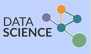 Data Science Courses in Bangalore - Best Online Training Certification
