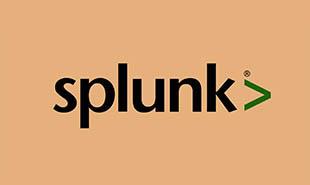 Splunk Certification Training in London, UK - Intellipaat