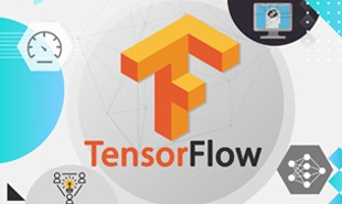 AI Deep Learning Course with Tensorflow