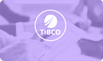 TIBCO Business Works Training and Tutorial