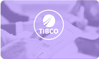 TIBCO Business Works Training and Tutorial Feature Image