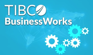 Tibco Business Works Training & Tutorial