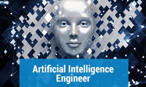 Artificial Intelligence Engineer Masters Course