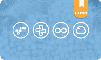 Cloud and DevOps Architect Master's Course in Association with IBM