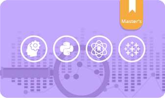Data Science Architect Master's Course in Association with IBM