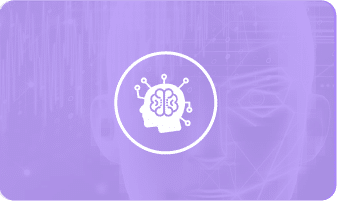 Machine Learning Course | Machine Learning Certification Training