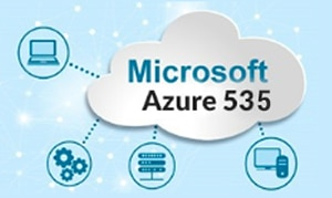 Architecting Microsoft Azure Solutions (70-535) Certification Training Course