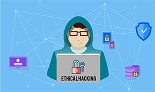 Certified Ethical Hacker Training Course
