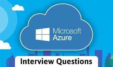 Microsoft Azure IQ