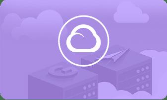 Google Cloud Certification Training - Google Professional Cloud Architect